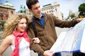 Bildungsurlaub im Ausland zur Sprachreise nutzen