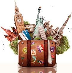 Beratung - Sprachreisen weltweit