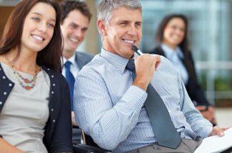 Business Sprachreisen, Business Sprachkurse