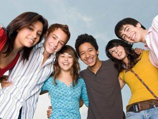 Schülersprachreisen, Feriensprachkurse