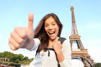 auslandsaufenthalte für schüler und jugendliche