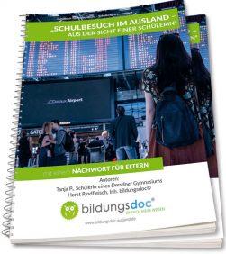 handbuch_schueleraustausch_fuer_schueler_und_eltern