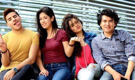 Schüleraustausch, Auslandsschuljahr weltweit