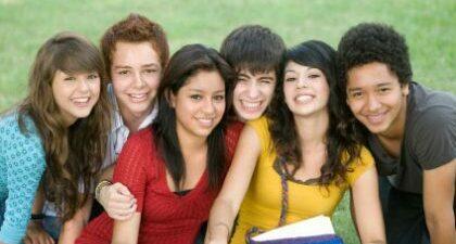 Schülersprachreisen & Schülerpraktikum im Ausland