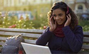 bildungsdoc®-Podcast: Studienorientierung, Studienwahl