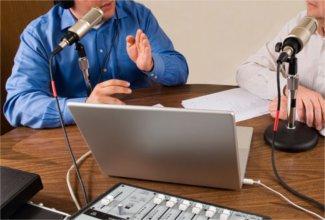 bildungsdoc®-Podcast: Unternehmen stellen sich vor