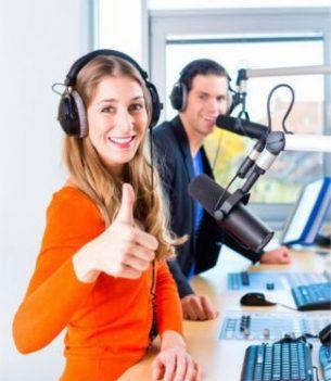 bildungsdoc®-Podcast - Ausland, Berufswahl, Lebenswege, Unternehmen