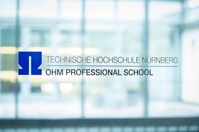 OHM Professional School
