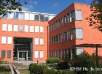 fresenius-hochschule-heidelberg