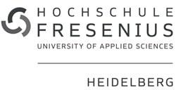 hochschule-fresenius-heidelberg