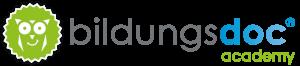 bildungsdoc® Agentur für Sprachen und Bildung im Ausland